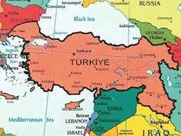 «Eπιδέξια ουδέτερη» η Τουρκία