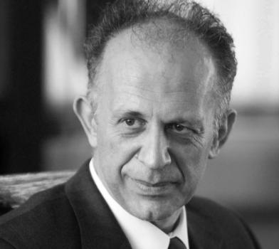 Ηλίας Κουσκουβέλης: Επικίνδυνη η πολιτική κατευνασμού της Τουρκίας