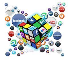 Η πολιτική και τα μέσα κοινωνικής δικτύωσης