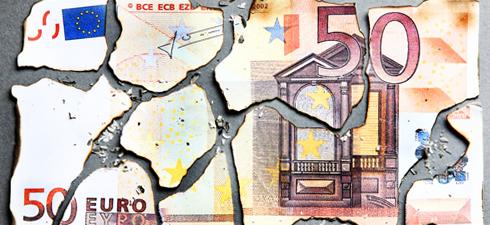 Πίσω από την πλασματική εικόνα για την οικονομία