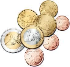 """ΔΝΤ: Οι δύο """"δρόμοι"""" για το μέλλον του ευρώ"""