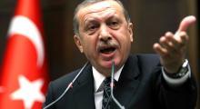 Ισραήλ – Τουρκία: εναλλαγές φίλων – εχθρών και συναλλαγές συμφερόντων