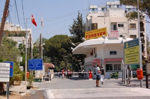 O μύθος της επαναπροσέγγισης ή πως θα χαρίσουν την Κύπρο στην Τουρκία…
