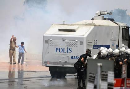 Τα κατακτητικά σχέδια της Τουρκίας για Ελλάδα – Κύπρο