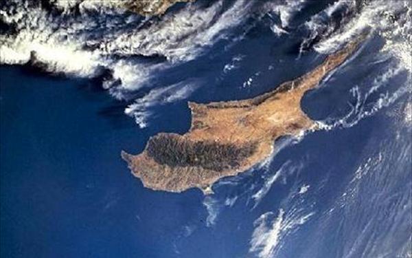 Ελλάδα, Κύπρος, παγκοσμιοποίηση: Δέκα χρόνια μετά το κυπριακό δημοψήφισμα
