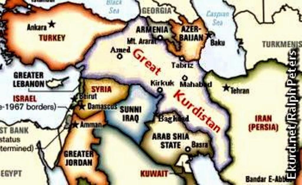 Οι σχέσεις ΗΠΑ – Τουρκίας και πάγια χαρακτηριστικά της αμερικανικής στρατηγικής