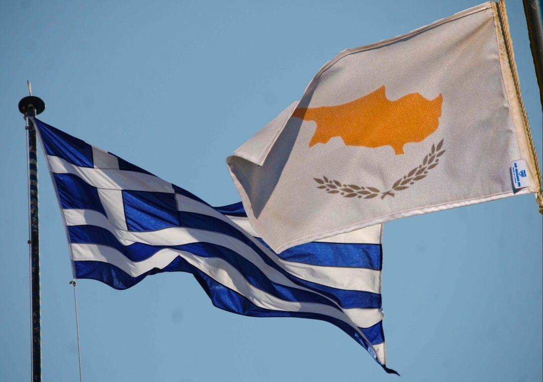 «Η Ελλάδα δεν θέλει να δεχθεί ότι το Κυπριακό είναι ένα πρόβλημα του Ελληνισμού και όχι αποκλειστικά και μόνο των Κυπρίων»