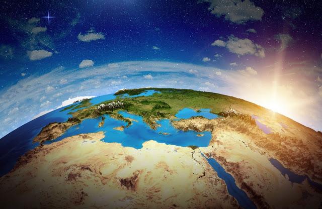 Ελληνική Εθνική Στρατηγική, έννοια, σκοποί προϋποθέσεις επιτυχούς εκπλήρωσης