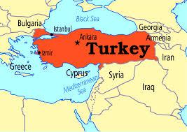 Ο νεοθωμαντισμός ως η νέα νεοελληνική ιδεολογία