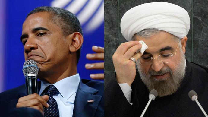 Ιράν, Τουρκία, Ισραήλ και ειρήνη στη Μέση Ανατολή