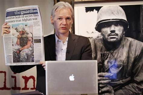 WikiLeaks: Οι ταξιδιωτικές οδηγίες της CIA προς τους πράκτορες της