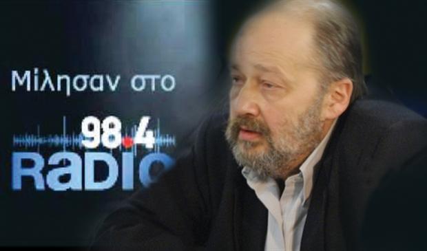 Εξευτελισμός για την Αθήνα οι χειρισμοί στα Ελληνοτουρκικά