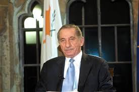 Επιμνημόσυνος Λόγος από τον δρα. Θεόδωρο Κυπριανού στο έκτο ετήσιο θρησκευτικό μνημόσυνο του αείμνηστου Τάσσου Παπαδόπουλου