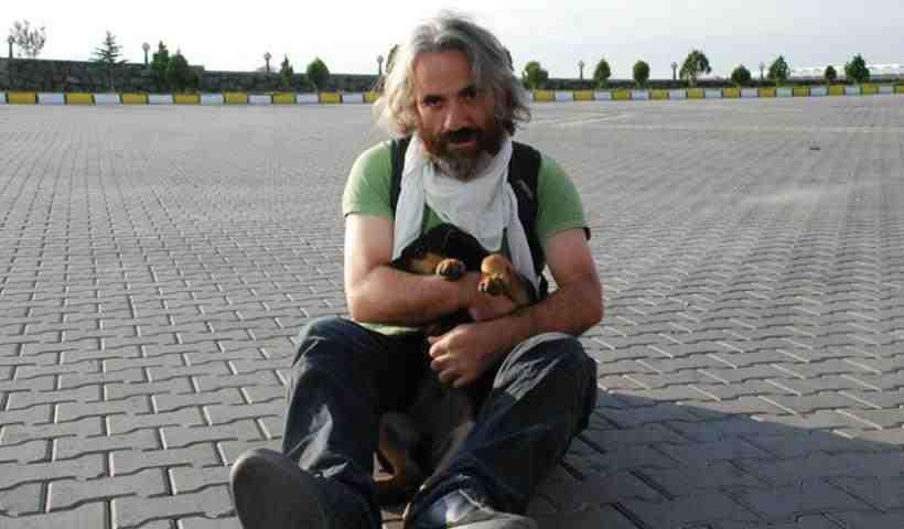 Πολεμώντας υπέρ της πατρίδας και του τουρκισμού, έμαθε ότι είναι Έλληνας
