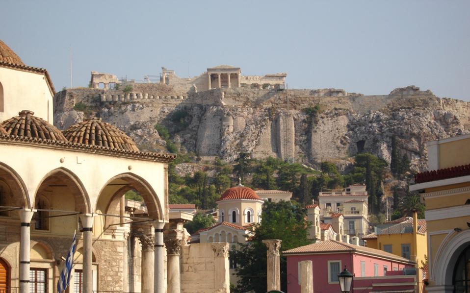 Tέσσερις μύθοι για το ελληνικό χρέος