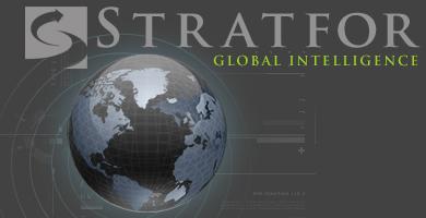 STRATFOR: Οι κρίσεις Ελλάδας, Ουκρανίας και Ιράν συνδέονται!