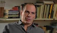 Γιάννης Βαρουφάκης, Γιατί η Οικονομική δεν είναι επιστήμη