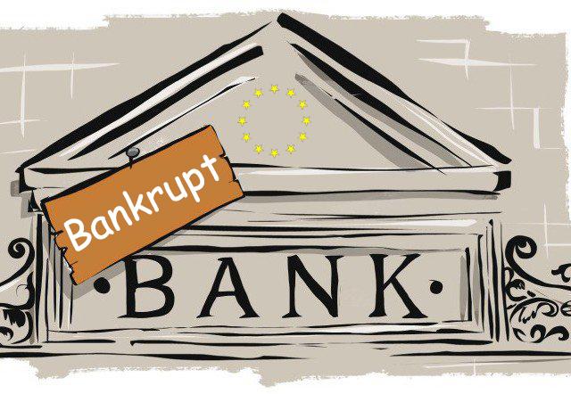 Η ΕΕ και το ΔΝΤ θυσίασαν την Ελλάδα (βίντεο)