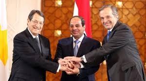 """Ομάδα Γεωπολιτικής: """"Η επιθετική πολιτική της Τουρκίας στην Κύπρο και η αντιμετώπιση της"""""""