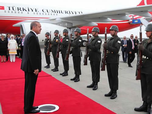 Υπάρχουν στρατηγικές αποτελεσματικής διαπραγμάτευσης με τους Τούρκους