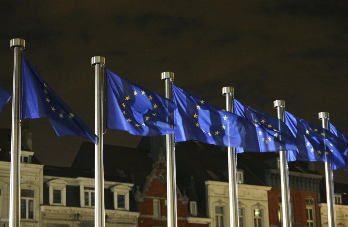 Η διελκυστίνδα Ελλάδας-Ευρωζώνης