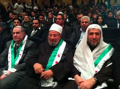 Του Μάριου Ευρυβιάδη, O φυλετισμός – σεχταρισμός στη Μέση Ανατολή και στην Κύπρο ζουν και βασιλεύουν