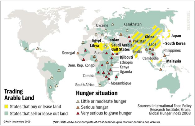 Εμπόριο-γής-και-κατάσταση-υποσιτισμού-στον-κόσμο.