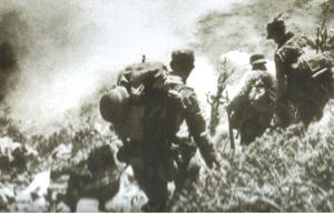 «Ο ΠΟΛΕΜΟΣ ΤΕΛΕΙΩΣΕ»: Η ΜΑΧΗ ΣΤΟ ΟΧΥΡΟ ΡΟΥΠΕΛ 6-9 ΑΠΡΙΛΙΟΥ 1941, ΕΘΝΙΚΗ ΑΝΕΞΑΡΤΗΣΙΑ ΚΑΙ ΣΤΡΑΤΗΓΙΚΗ.