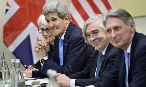 The New York Times: Γιατί το Ιράν είναι σημαντικό