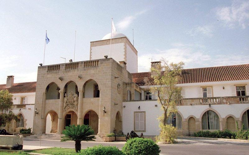 Μάριος Ευρυβιάδης: Κόψτε τουλάχιστον τον ομφάλιο λώρο με τους εγγυητές και απελευθερώστε την Κύπρο