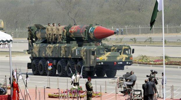 Ο πυρηνικός ανταγωνισμός Ινδίας – Πακιστάν, ο ρόλος της Κίνας και οι φιλοδοξίες της Τουρκίας