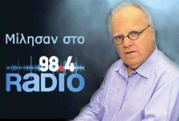 Επιδίωξη ορισμένων από τους δανειστές είναι το πολιτικό ξεβράκωμα της κυβέρνησης Τσίπρα