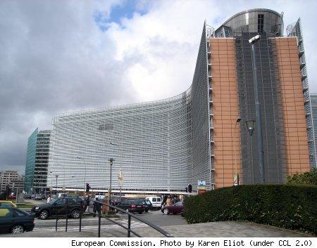 ΕΕ συνεδρία