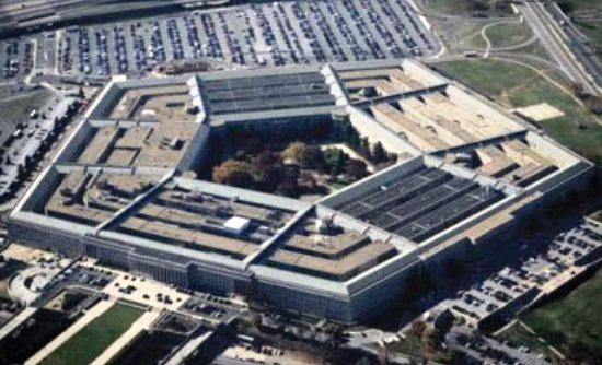 Π. Ήφαιστος, Περί εθνικής στρατηγικής ενός κράτους και η Ελλάδα. Με αφορμή την μελέτη των υπηρεσιών έρευνας του Αμερικανικού Κογκρέσου A Shift in the International Security Environment: Potential Implications for Defense