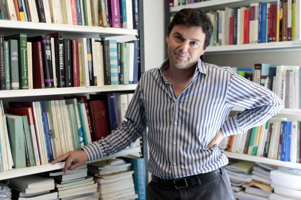 Thomas_Piketty (1)