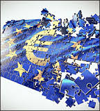 Παναγιώτης Ήφαιστος, εθνοκράτος versus ωφελιμιστικός διεθνισμός και το θολό ιδεολογικό Βασίλειο της Ευρωπαϊκής ολοκλήρωσης