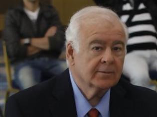 Θεόδωρος Καρυώτης, Ελλάδα: Η τραγωδία της ανάπτυξης