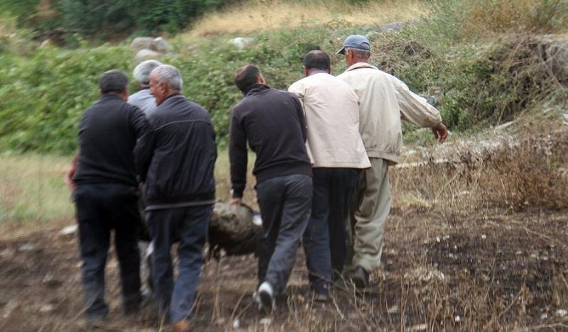 Πού το πάει το PKK; – Διαφωτιστική ανάλυση στη Milliyet