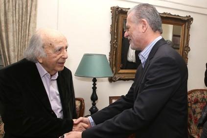 Του Μαρίνου Σιζόπουλου *Η σύγχρονη γένεση του Κυπριακού προβλήματος: Η διζωνική οδηγεί την Κύπρο σε διάλυση