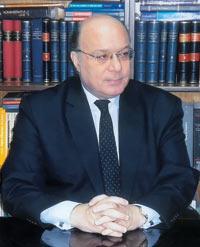 Πέτρος Ι. Μηλιαράκης*, το «φάσμα απρόβλεπτων εξελίξεων»