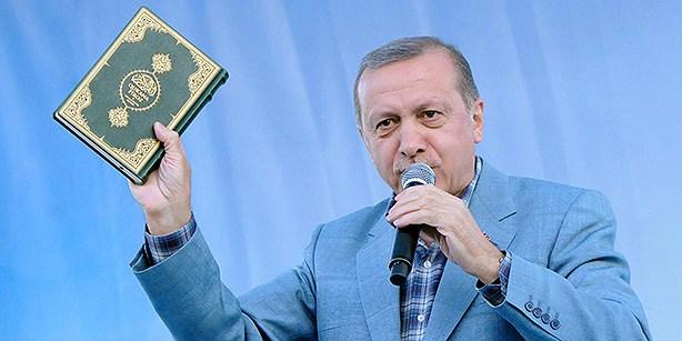 Σάββας Καλεντερίδης, Κοσμοϊστορικές αλλαγές στην Τουρκία