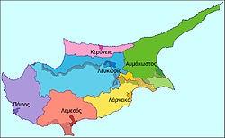 Χρήστος Ζιώγας, Η Συντηρητική Μετάλλαξη της Τουρκίας ως Ανασταλτικός Παράγων Επίλυσης του Κυπριακού