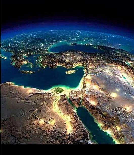 Π. Ήφαιστος, Στρατηγικές τεκτονικές ζώνες Ανατολικά τουΑιγαίου