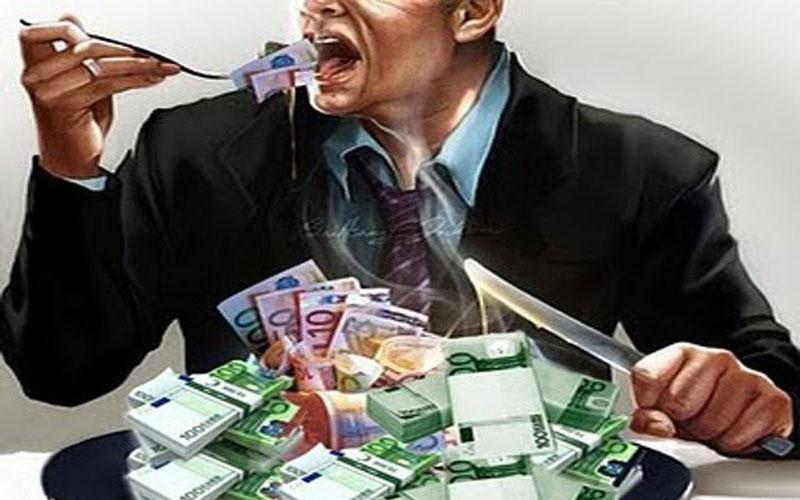 Καταστροφικός ο χειρισμός της κρίση χρέους από ΕΕ λέει η πρώην πρόεδρος του ΕΚ Νικόλ Φοντέν