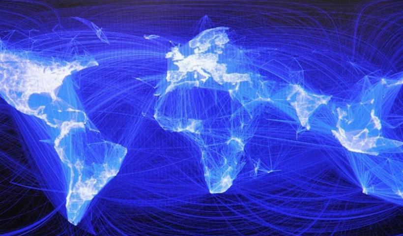 Π. Ήφαιστος, Πάγια χαρακτηριστικά της Αμερικανικής στρατηγικής, οι περιφέρειες, η Τουρκία, η Ελλάδα και η Κύπρος