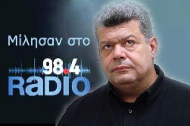 Ιωάννης Μάζης : Η στρατηγική της Τουρκίας και η στάση του Ελληνισμού http://wp.me/p3OlPy-1Be