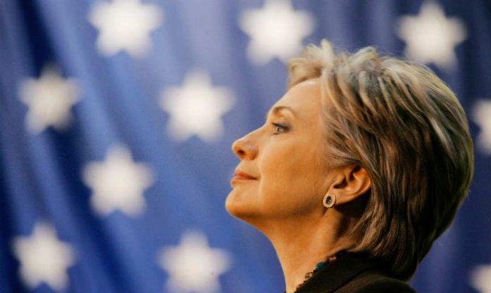 Ιωάννης Αθαν. Μπαλτζώης, Τα e-mail της Χίλαρι αποκαλύπτουν γιατί κατέστρεψαν την Λιβύη!