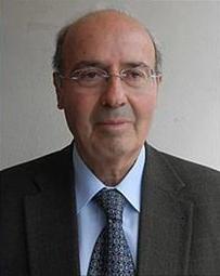 Μανούσος Παραγιουδάκης : Αν πέσει η Κύπρος κινδυνεύει και η Ελλάδα