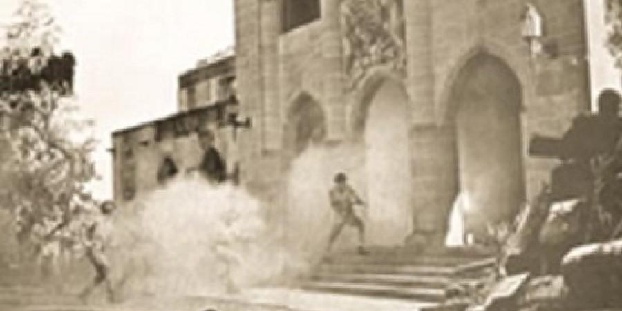 Μάριος Ευρυβιάδης,Κύπρος 1974: Πέντε Μύθοι για το Πραξικόπημα  http://wp.me/p3OlPy-1E3