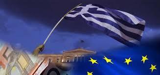 Μαρία Νεγρεπόντη – Δελιβάνη*, Η λύση για την Ελλάδα είναι και πρέπει να είναι ελληνική